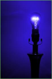 lighting blue outdoor flood light bulbs blue led flood light