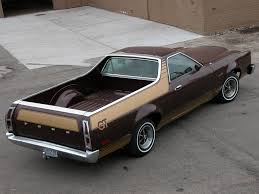 79 El Camino Vs 79 Ford Ranchero - Google Search | CARS | Pinterest ... 1959 Chevrolet El Camino Classics For Sale On Autotrader 1957 Ford Ranchero Vs Motor Trend Pin By Joseph Poso Pinterest Camino Chevy And Cars A That Could Serve As A Car Or Pickup Truck 1966 Sale Near O Fallon Illinois 62269 1967chevtelcaminossfrontanglejpg 20481360 Vehculos Look Back At The Evolution Of Truc Genius Ideas 1964 El For Autabuycom Overthetop His Youtube And Whats In Name Parts Project The Hamb Is It Custom Truck Car Hot Rod Network