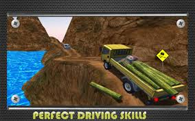 Truck Driving Simulator : Off Road Driving Game 1.1 APK Download ... How Euro Truck Simulator 2 May Be The Most Realistic Vr Driving Game Online Games Can Help Kids Amazoncom Driver Xbox One Soedesco Video Download World Apk V1051 Mod Money Scania Pc 3d Android Reviews At Quality Index Google Play News Aggregator 2018 Ovilex Software Mobile Desktop And Web Simulation Per Mac In Game Video Youtube Offroad 114 For Free Indian Cargo Free Download On Steam