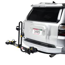 Ceiling Bike Rack Canadian Tire by Freedom 2 Bike Hitch Car Rack Saris