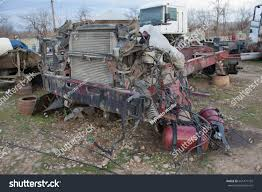 Old Ruined Abandoned Trucks Old Truck Stock Photo (Edit Now ... Abandoned Army Trucks Somewhere In Europe Peter Hoste Old Rusted Abandoned Trucks And Cars Stock Photo 90946037 Alamy The Old Truck Graveyard Interior Of Truck Youtube Near Lake Isabella Ca C Richard Bauman Cars Arizona Abandonedcarcrop Dodge Ruined Image Free Trial Bigstock Graveyard Closeup Edit Now Military France Flickr Semi Accsories