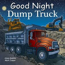 Good Night Dump Truck (Good Night Our World): Adam Gamble, Mark ... Super Dump Vs Triaxle Truck Youtube Bobcat T870 Loading Tri Axle Building Kennecotts Monster Dump Trucks One Piece At A Time Kslcom Wide Shot Of Truck Pouring Gravel As It Rolls In Reverse Stock Frequently Asked Questions Greely Sand Gravel Inc 20 Tons Stone Delivered By Hydrema 912f 12 Ton Trucks Arrive Ridgway Rentals Highways Good Night Our World Adam Gamble Mark Traffic Double Length Makes An Illegal Right Turn 1214 Yard Box Ledwell Roto180 Dmf Diversified Metal Fabricators