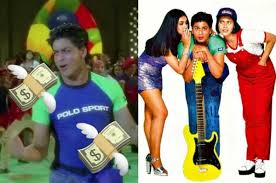 35 facts you probably didn t about kuch kuch hota hai