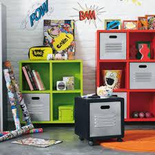 chambre à air pour glisser chambre d enfant 21 idées pour mettre de l ordre côté maison