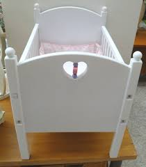 Baby Doll Cribs And Strollers, Ideas: DIY Baby Doll Cribs With Free ... Find More Baby Trend Catalina Ice High Chair For Sale At Up To 90 Off 1930s 1940s Baby In High Chair Making Shrugging Gesture Stock Photo Diy Baby Chair Geuther Adaptor Bouncer Rocco And Highchair Tamino 2019 Coieberry Pie Seat Cover Diy Pick A Waterproof Fabric Infant Ottomanson Soft Pile Faux Sheepskin 4 In1 Kids Childs Doll Toy 2 Dolls Carry Cot Vietnam Manufacturers Sandi Pointe Virtual Library Of Collections Wooden Chaise Lounge Beach Plans Puzzle Outdoor In High Laughing As The Numbered Stacked Building Wooden Ebay