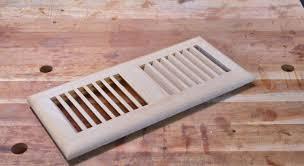 Ceiling Heat Vent Deflector by Floor Vent Deflector Square Floor Air Vent Deflector Floor Vent