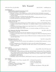 Luxury Sample Resume For Qtp Automation Testing | Atclgrain Selenium Sample Rumes Download Resume Format Templates Qtp Tester Ideas Testing Samples Experience New Collection Manual Eliminate Your Fears And Doubts About Information Testing Resume 9 Crack Your Qtp Interview Selenium For Automation Best Test Qa Engineer Velvet Jobs Blue Awesome Image Headline For Software Fresher Floatingcityorg 89 Automation Sample Tablhreetencom Qa With Part Smlf 11 Ster Of