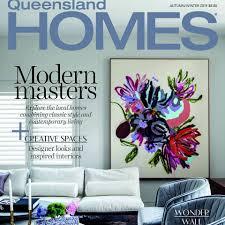 100 Modern Homes Magazine Queensland Magazine Home Facebook