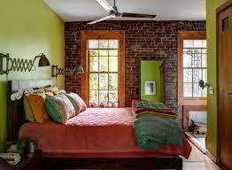 d馗oration chambre adulte peinture emejing peinture pour chambre adulte gallery amazing house