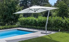 patio pergola solar patio umbrella graceful bluetooth solar