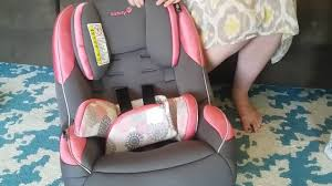 Safety 1st Guide 65 Convertible Car Seat Unboxing And Review! (2016) Safety 1st Adaptable 3position Lweight High Chair Adaptable Reverie 4999 Recline Grow 5stage Feeding Seat Baby With Tray Strong And Durable Plastic For Kidsplastic School Study Chairfeeding Kidsportable Kids 17 Overstock Gear 1stdisney Galaxy Portable Green Soft Dreams Travel Cot Babyhood Pink Safety Portable High Chair Alvffeecom Chairs Preciouslittleone Booster Seats At Kmart Hotels In Copley Square Boston