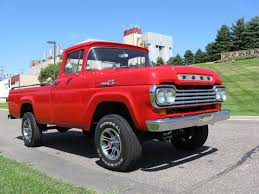 Sicwhatothe41's Soup Hemmings Find Of The Day 1959 Ford F100 Panel Van Daily Fordtruck 12 59ft4750d Desert Valley Auto Parts Blue Pickup Truck 28659539 Photo 13 Gtcarlotcom Ignition Wiring Diagram Data F150 Steering On Amazoncom New 164 Auto World Johnny Lightning Mijo Collection F500 Dump Gateway Classic Cars 345den Gmc Truck F1251 Kissimmee 2017 Read About This Chevy Apache Featuring Parts From Bfgoodrich Turismo 3 The Tree