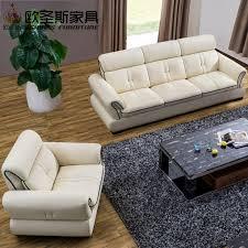ensemble canapé pas cher pas cher canapé en forme de l prix bas canapé ensemble canapé d