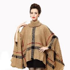 compare prices on ladies poncho coats online shopping buy low