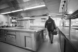 et cuisine professionnel spécialiste de la cuisine professionnelle à lyon installation
