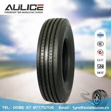 Wholesale Semi Truck Tires Chinese Discount Steer Trailer Truck ... Usd 146 The New Genuine Three Bags Of Tires 1100r20 Full Steel China 22 5 Truck Manufacturers And Suppliers On Tires Crane Whosale Commercial Hispeed Home Dorset Tyres Hpwwwdorsettyrescom Llantas Usadas Camion Used Truck Whosale Kansas City Semi Chinese Discount Steer Trailer Tire Size Lt19575r14 Retread Mega Mud Mt Recappers Missauga On Terminal Best Trucks For Sale Prices Flatfree Hand Dolly Wheels Northern Tool Equipment
