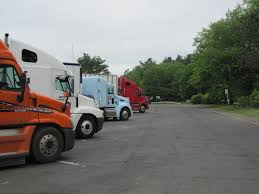 100 Truck Driving Schools In Ct CT Diesel Fuel Users Face Their First Tax Hike In Five Years