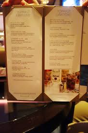 Norwegian Escape Bars - A Complete Guide - EatSleepCruise.com 18 Best Illustrated Recipe Images On Pinterest Cocktails Looking For A Guide To Cocktail Bars In Barcelona You Found It Worst Drinks Order At Bar Money 12 Awesome Bars Perfect For Rainyday In Philly Brand New Harmony Of The Seas Menus 2017 30 Best Mocktail Recipes Easy Nonalcoholic Mixed Pubs Sydney Events Time Out 25 Popular Mixed Drinks Ideas Pinnacle Vodka Top 50 Sweet Alcoholic Ideas On The 10 Jaipur India