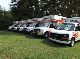 U-Haul Rentals Chapel Hill NC | Triangle Tires Sierra Ranch Storage Uhaul Rental Uhaul Neighborhood Dealer Closed Truck 2429 E Main St About Looking For Moving Rentals In South Boston Uhaul Truck Rental Near Me Gun Dog Supply Coupon Near Me Recent House Rent Car Towing Trailer Rent Musik Film Animasi Up Caney Creek Self Insurance Coverage For Trucks And Commercial Vehicles Bmr U Haul Stock Photos Images Uhauls 15 Moving Trucks Are Perfect 2 Bedroom Moves Loading