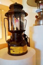 Aladdin Caboose Oil Lamp by 19 Best Lamps U0026 Lanterns Images On Pinterest Vintage Lamps