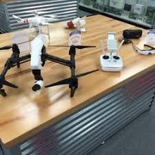 drones plus closed 17 reviews electronics 11633 sw