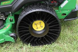 MICHELIN TO PROVIDE AIRLESS RADIAL TIRE FOR JOHN DEERE ZTRAKTM 900 ... Tire Wikipedia Michelin X Tweel Turf Airless Radial Now Available Tires For Sale Used Items For Sale Electric Skateboard Michelin Putting Tweel Into Production Spare Need On Airless Shitty_car_mods Turf Tires A Time And Sanity Saving Solution Toyota Looks To Boost Electric Vehicle Performance Tesla Model 3 Stock Reportedly Be Supplied By Hankook Expands Line Take Closer Look At Those Cool Futuristic Buggies In Westworld Amazoncom Marathon 4103506 Flat Free Hand Truckall Purpose Why Are A Bad Idea Depaula Chevrolet Blog