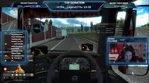 S03g - Elite's Fantastic Driving - Twitch Scania Truck Driving Simulator Wsgf Simulationmisc Valuesoft Knight Discounts Online Store 18 The Game Daily Pc Reviews Experience The Life Of A Trucker In Driver On Xbox One Buy Trucking 3d Cstruction Delivery Microsoft Virtual Manager Vtc Management Top 10 Best Free Games For Android And Ios How Euro 2 May Be Most Realistic Vr A Good Living But Rough Life Trucker Shortage Holds Us Economy 2018 For Apk Download Scs Trucking Silver Creek Services