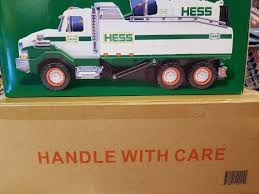 2017 Hess Dump Truck And Loader | EBay Smith Miller Toy Trucks For Sale Ebay Best Truck Resource Used Ford Dump For By Owner Tonka Toy Trucks Ebay Toys Model Ideas Sturdibilt Ebay Auctions Free Appraisals Cars Robots Space Western Star Photos Photogallery With 16 Pics Carsbasecom Us 2 Trestle Near Everett Reopened After Ucktrailer Crash 1977 Original Chevy Truck Sale On 12215 4x4 4 Speed Youtube 961 Military Surplus M818 Shortie Cargo Camouflage American National Buddy L Museum Official Website 1970 Ford T95