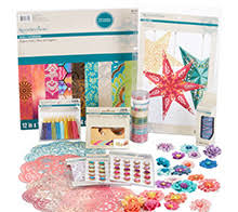 Michaels Canada Art Desk by Papercraft And Scrapbooking Supplies Michaels
