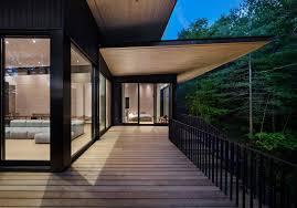 100 Muskoka Architects VFA Architecture Design