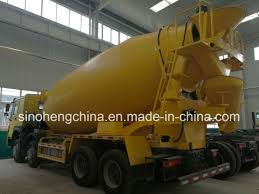China 12m3 Heavy Duty Cement Mixer Truck For Sale - China Mixer ... Used Concrete Mixer For Saleused Isuzu Japan Brand Diesel Amazoncom Playdoh Max The Cement Toy Cstruction Truck China Cheap Price Of 10cubic Mixing Agitating Tank Man Tgs 3axle 2012 By 3d Model Store Humster3dcom Mixer Truck Mobile Dofeng Concrete Mixture For Sale Machine Sale In Dubai Buy Huationg Global Limited Machinery For Sale Supply Quality Low Cost Replacement Parts Repairs Trucks Equipment Bruder Toys Games Myanmar Iveco 682 8cbm