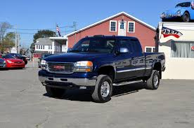 2002 GMC Sierra 2500HD - Premim Auto Sales Wheel Offset 2002 Gmc Sierra 1500 Super Aggressive 3 5 Suspension Gmc Step Side Red Wwwrichardsonautosalescom Denali Wikipedia Sierra 2500hd Plow Truck Automatic Low Miles Affordablemec Paulsobj Classic Extended Cab Specs Photos Question Signal Light Swap To Regular Louisiana Photo Image Gallery Topkick C6500 Mechanic Service Truck For Sale 97071 2500 Slt 4dr Lifted Diesel 66l Duramax For Sale Used 4 Door Cab Extended At Rockys Mesa Httpswwwnceptcarzcomimagesgmc2002 Information And Photos Zombiedrive