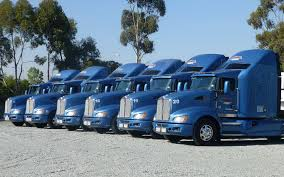 Transporte Refrigerado Internacional – Servicios Refrigerados ... All Posts Page 187 Of 488 The Fast Lane Truck Siemens To Conduct Ehighway Trials With Electric Trucks In California Teslas New Semi Already Has Some Rivals Bloomberg Ap Exclusive Big Rigs Often Go Faster Than Tires Can Handle Transporte Refrigerado Intercional Servicios Refrigerados 2019 Nascar Kubota Series Sim Racing Design Community Repair Directory For Trucking Industry Google Movers San Diego Michigan State Equipment Truck Leaves For Holiday Bowl Youtube Rocky Road Company Knotts Berry Farm Discount Tickets We Carry Over 25 Water And Theyre Going Fast This Year Call Just A Car Guy Gourmet Food Trucks Were Gathered To Add The