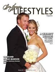 San Joaquin Lifestyles Feb 2011 By The Record Specialty ... Webcom Tour Championship 2017 Leaderboard Golf Channel Chad Michael Murray Everlast Signing At Barnes Noble Photo Brandon Thebnyard15 Twitter San Joaquin Liftyles Feb 2011 By The Record Specialty John Cook Golfer Wikipedia Ben In Words Exclusive Stills 2715142 Mr Willie L Bill Jan 4 Nicky Organized Crime Drug Dealer Biographycom Ricky All American Arizonagolfcentral Wife Suzanne Stonebarger Pictures Bio 36 Best Golfing Wags Images On Pinterest Girlfriends And