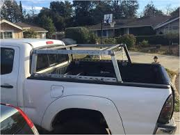 Removable Truck Bed Rack Norcal Tacomas Rtt Rack Mtbr Com ... Gm 1500 0713 Norcal Truck Bilstein 5100 Test In Baja Mexico Diesel Place Norcal Motor Company Used Trucks Auburn Sacramento 2019 Toyota Tacoma Buyatoyotacomnorcal For Sale Towingwork Motor Trhmotortrendcom Norcal Company Chevy 2500 8lug Suburban Sema 2009 Build By Norcaltruckcom Youtube Cognito 4 Stage 3 Package 0110 Does Anyone Know How Big Of A Tire You Can Mount On 2006 Chevy 2011 2500hd Leveling Package Ford F150 9703 Tony Skulick On Twitter Great Morning For The 2018 Safety Details Sales