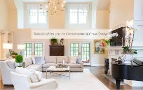 100 New Design For Home Interior Er Pennington NJ Karin Eckerson S