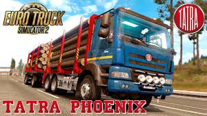 Euro Truck Simulator 2 Mod TATRA PHOENIX TANDEM - YouTube Tatra Phoenix Year Of Mnftr 2013 Tipper Trucks Id 984a761a About Updike 2007 Isuzu Nqr Box Truck For Sale 190410 Miles Phoenix Az Michael Most Trucking Services Trucks For In Az 1920 New Car Reviews City Blue Condor Curbtender Recycling Youtube Driving Programs Pdi Rochester Ny American Simulator Episode 44 Rice Delivery To Salt Lake City Utah Restaurant Attorney Bank Drhospital Hotel Dept Chinese Startup Tusimple Plans Autonomous Service In Accident Lawyer Kamper Estrada Llp
