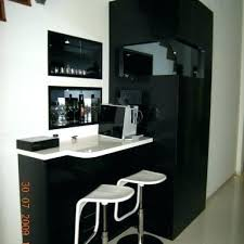 Residential Mini Bar Design And Build Ltd For Living Room Plan Bedroom Fridge In Master Ideas