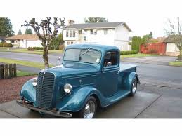 1935 To 1937 Ford Pickup For Sale On ClassicCars.com Craigslist Ladelphia Fniture Utah Used Cars Search All Of Ut For Best Med Heavy Trucks For Sale Pladelphia And Trucks By Owner Image 2018 Craigslist Scam Ads Dected On 02212014 Updated Vehicle Vintage 11967 Eseries E100 Truck Classifieds Classic Ford Update2 Scams Google Wallet Palm Beach County Florida For Sale By Top Tips Find Deals On Cl Youtube 11th Street Auto Sales Ladelphia Pa Dealer