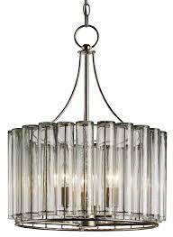 Concord Lamp And Shade by Bevilacqua Small Chandelier Design By Currey U0026 Company U2013 Burke Decor