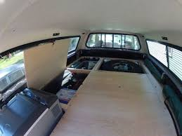 Truck Build- Phase 2, Sleeping And Storage | Landcruiser Canopy ... Official Duha Website Humpstor Innovative Truck Bed Build Your Own Truck Bed Storage Boxes Idea Install Pick Up Drawers Free Shipping Decked 2drawer Pickup Storage System Truckvault Console Vault Locking Tool Boxes Cap World Pin By Kornisan On Work Pinterest Storage Bed Luggage Saddle Bags Truxedo Side Family Overland Expeditions Custom Built Toyota Tacoma Truck Sema 2017 Decked Midsize Cstruction Transport Ideas Pro Tips Ford Ranger Dual Cab 2012on System Draws Pick Up