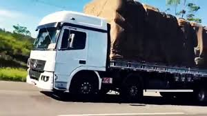 Passem No Canal Do Meu Amigo Link Na Descrição - YouTube For Isuzu Pickup Amigo Dot 2pcs 5x7 7x6 Led Headlight Hilo Beam And Rodeo Sport Recalled Due To Rusting Suspension Recalling 11000 Suvs Aoevolution Ruta Con Pendejo Euro Truck Simulator 2 Multiplayer Hd Water Hauling Opening Hours 69575 Range Road 75 Nikola One Turns To Hydrogen Power Zero Emission Driving In Us 37 Trucksmp Com O Amigo Chico Youtube Planetisuzoocom Suv Club View Topic My 99 Project 1998 Isuzu Amigo Testimonials Page Auto Auction Ended On Vin 4s2cm57w8x4329061 1999 In Fl Junkyard Find 1993 The Truth About Cars