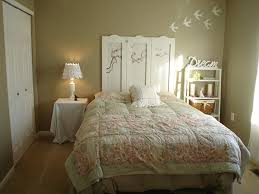 25 Different Shabby Chic Bedroom Ideas