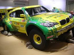 The World's Most Recently Posted Photos Of Jimco - Flickr Hive Mind Mango Racing Jimco Trophy Truck Racedezertcom Spec Hicsumption High Score Bmw X6 Motor Trend 2012 By All German Motsports Top Speed Inc Posts Facebook Worldwide Domination Rd 2013 Rc Garage Ford Raptor Tt Replica Custom Moto Verso Roll Cage Off Road Classifieds Jimcobuilt No 1 Chassis This Is Nearly An Unlimited Class