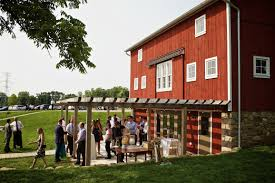 Michigan Wedding Venue: Zingerman's Cornman Farms A Barn Wedding Near Traverse City Michigan Allie Co The 10 Barns You Have To See Weddingday Magazine Old Wooden Hudsonville Photographermegan Near Charlevoixpetoskey Sahans Weddings And Events Venue Castle Farms At Wildwood Family By Tifani Lyn Three Cedars Farm In Northville Gallery Millcreek New Jersey Rustic Chic Dairy Country Ali Ryans Quirky Blue Dress Reception Benton Barn Wedding Myth Venues Banquets Catering