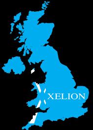 Xelion 6 On Twitter: