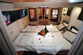 Seat Map Singapore Airlines Airbus A380 800 Config 1 Aircraft