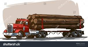Logging Truck Color Sketch Stock Vector HD (Royalty Free) 502984660 ... 1988 Kenworth T800 Logging Truck For Sale 541706 Miles Spokane Truck Wikipedia Loses Load Near Mayook The Drive Fm 849 Pre Load Ta Off Highway Log Trailer Stacked Wooden Logs Tree Trunks On A Logging In Ktaia Stock This Electric Driverless Can Carry Up To 16 Tons Of Wel Built Trucks And Trailers Trinder Eeering Big Moving Wood From Harvest Field Plant Timber Simulator Apk Download Free Simulation Game Photo By Jeremy Rempel Highways Today Code 3 Tekno Scania 4 Rigid With Drag Wsitekno Etc Police Report Fding Marijuana That Spilled