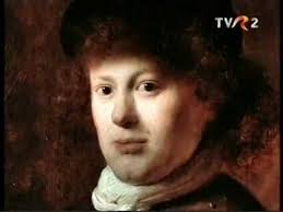 REMBRANDT Master of Light & Shadow
