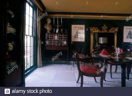 esszimmer high resolution stock photography and images alamy